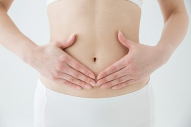 大腸の健康を改善する5つの方法