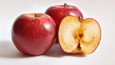 老化を促進する食べ物