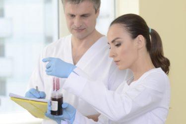 健康のために今受けるべき生体検査5選