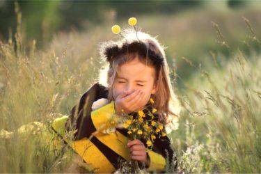花粉症の傾向と対策