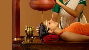 【アーユルヴェーダ】Rasayana 不老不死学におけるメンタルヘルスの重要性