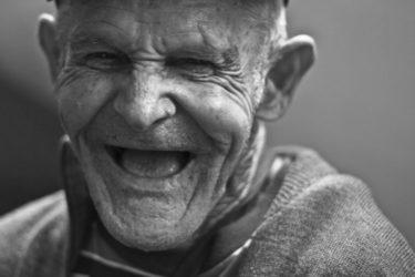 あなたが年をとるにつれてあなたの最高の人生を送る方法
