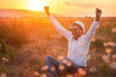 人生を最大限に生き、毎日を楽しむ9つの方法