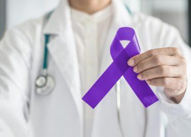 精巣腫瘍の傾向と対策